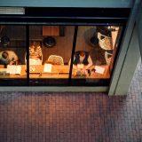 Administratief- / commercieel medewerker (m/v, 24 uur)
